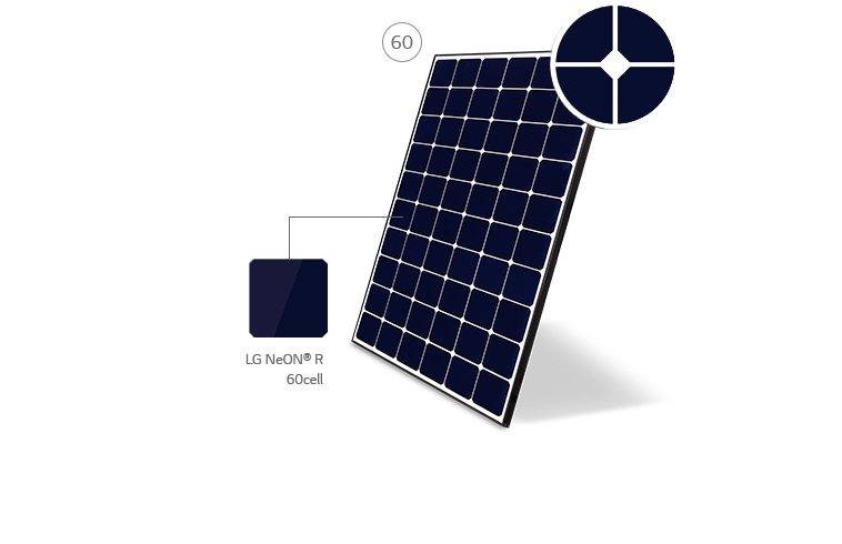solar-product01_60