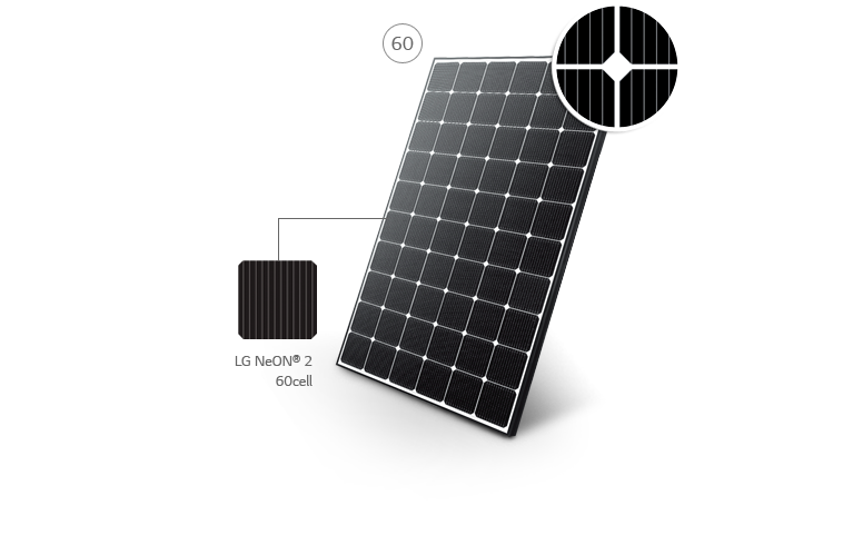 solar-product02_60