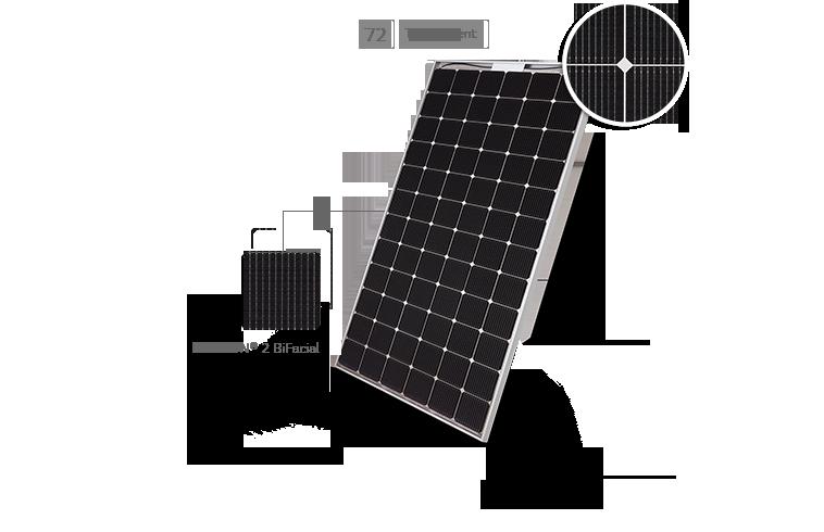 solar-product03_60
