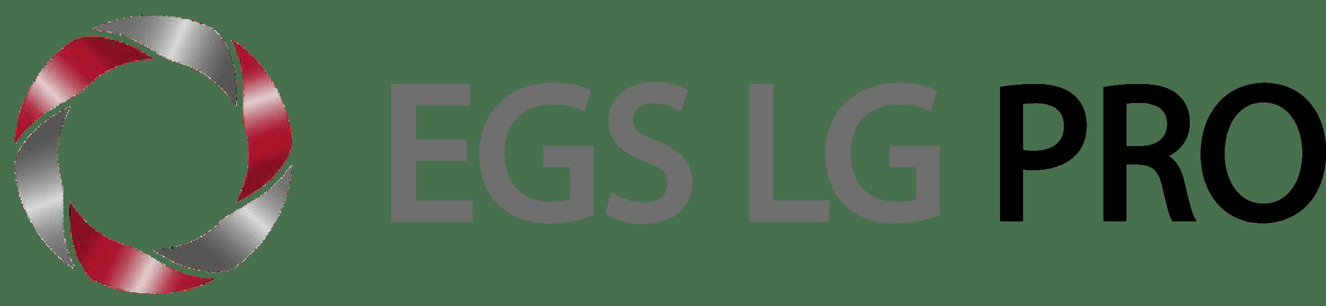LG pro partner milano
